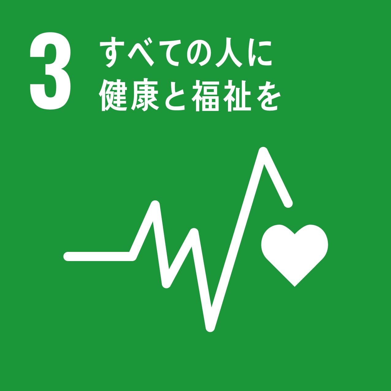 SDGsアイコン03